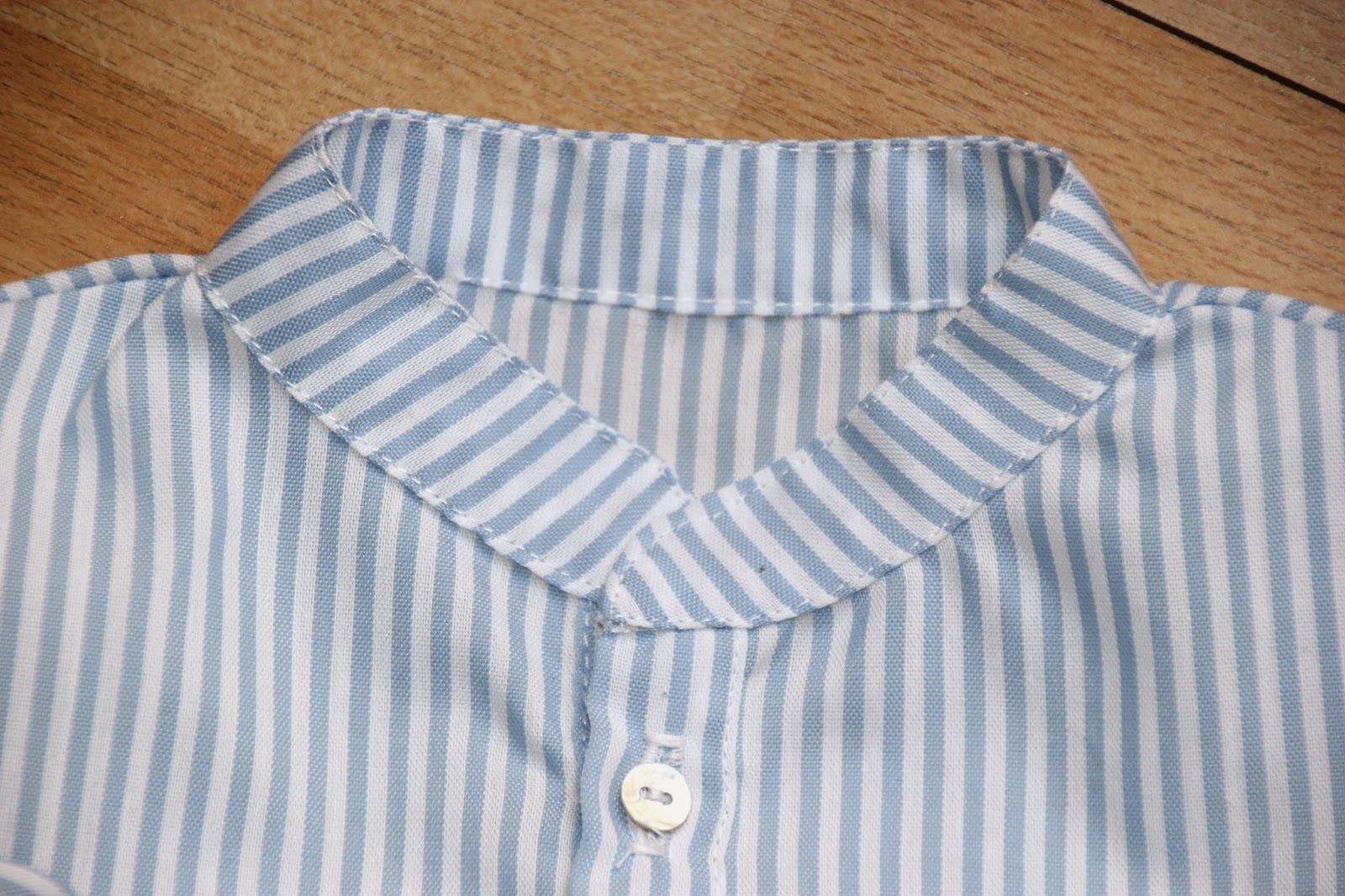 aa5eb51ce Diy Body Bebé patrones Camisa Gratis Para Oh Cómo Hacer 7qwBrPU7