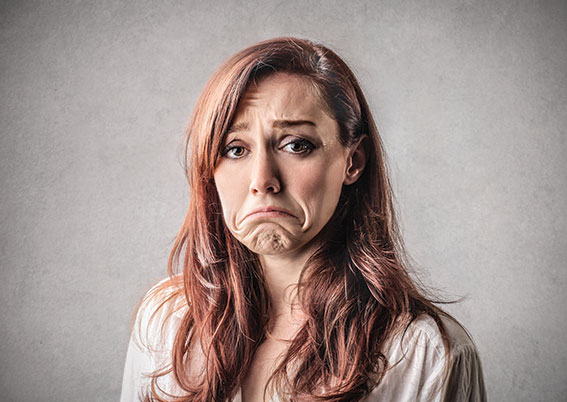 4 Mistakes That Are Losing You Tons Of Money