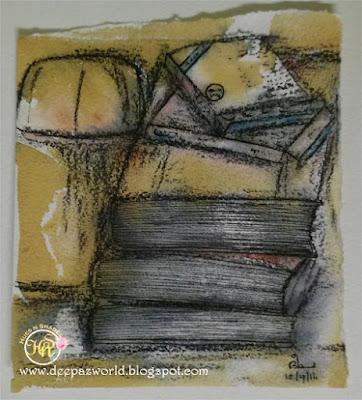 Sketch1-HuesnShades