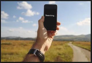 aplikasi messenger dapat di gunakan pada jaringan lemah