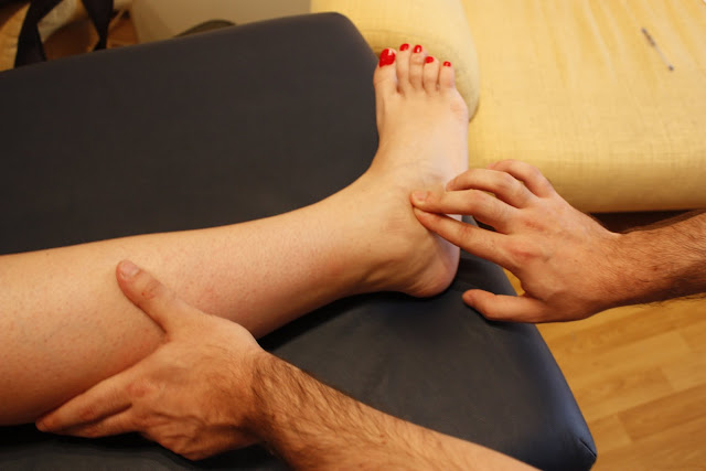 Saiba mais sobre o Cyriax - Fisioterapia