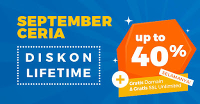 promo_september_niaga_hoster