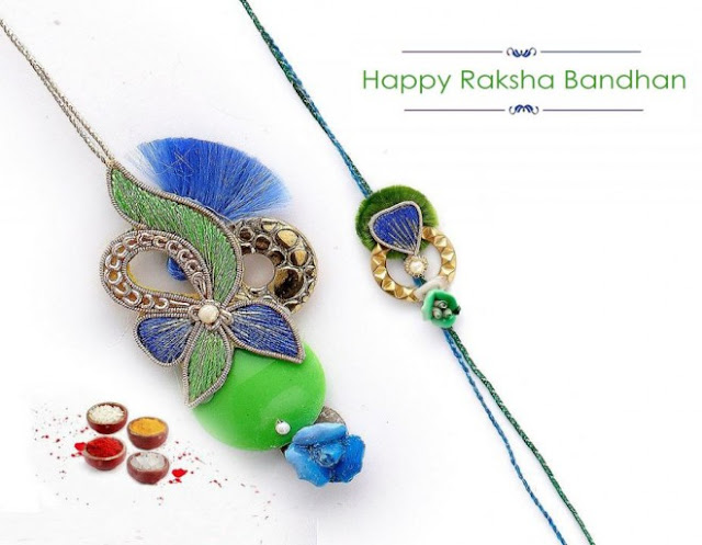 pics for raksha bandhan