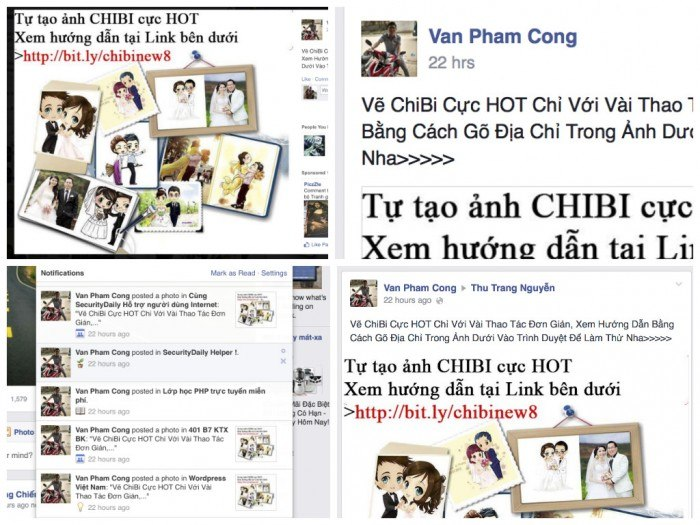 ma-doc-ve-chibi-tren-facebook