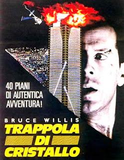 Trappola di cristallo (Die Hard)