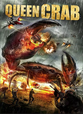 http://horrorsci-fiandmore.blogspot.com/p/queen-crab-2015-summary-meteor-crashes.html