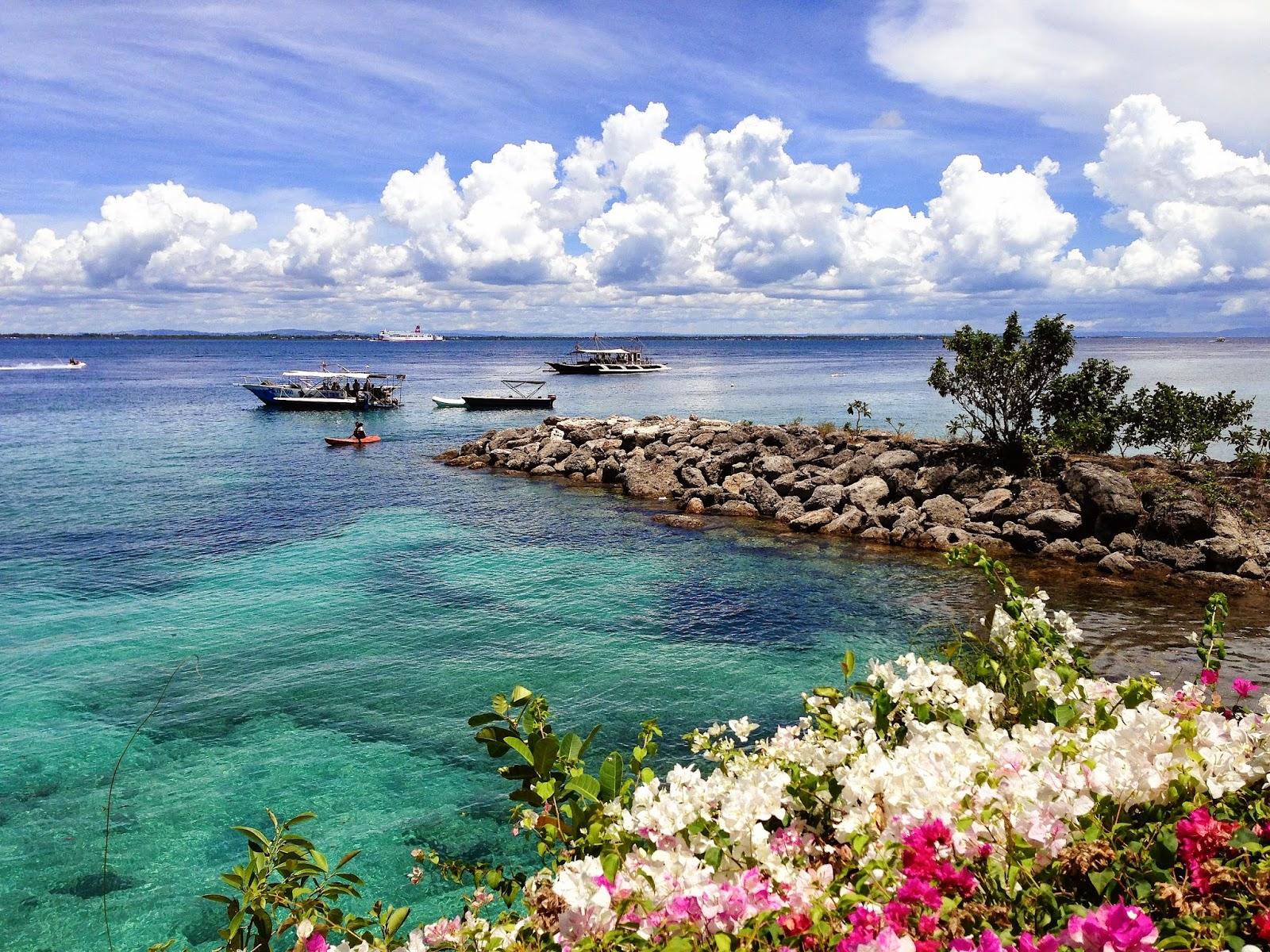 Mactan, Cebu, Philippines