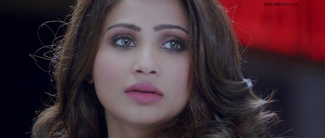 Jai Ho 2014 download hd 720p bluray