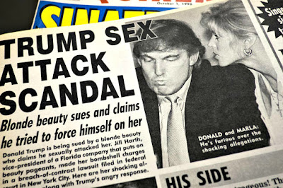 Image result for Donald Trump sex blogspot.com