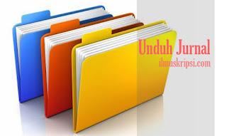 JURNAL: QUESTION ANSWERING SYSTEM DAN PENERAPANNYA PADA ALKITAB