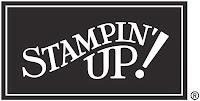 Bildergebnis für stampin' up logo