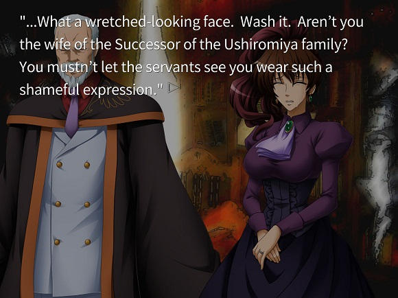 Umineko When They Cry Answer Arcs-screenshot02-power-pcgames.blogspot.co.id