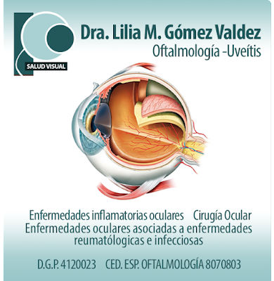 Dra. Lilia M. Gómez Valdez