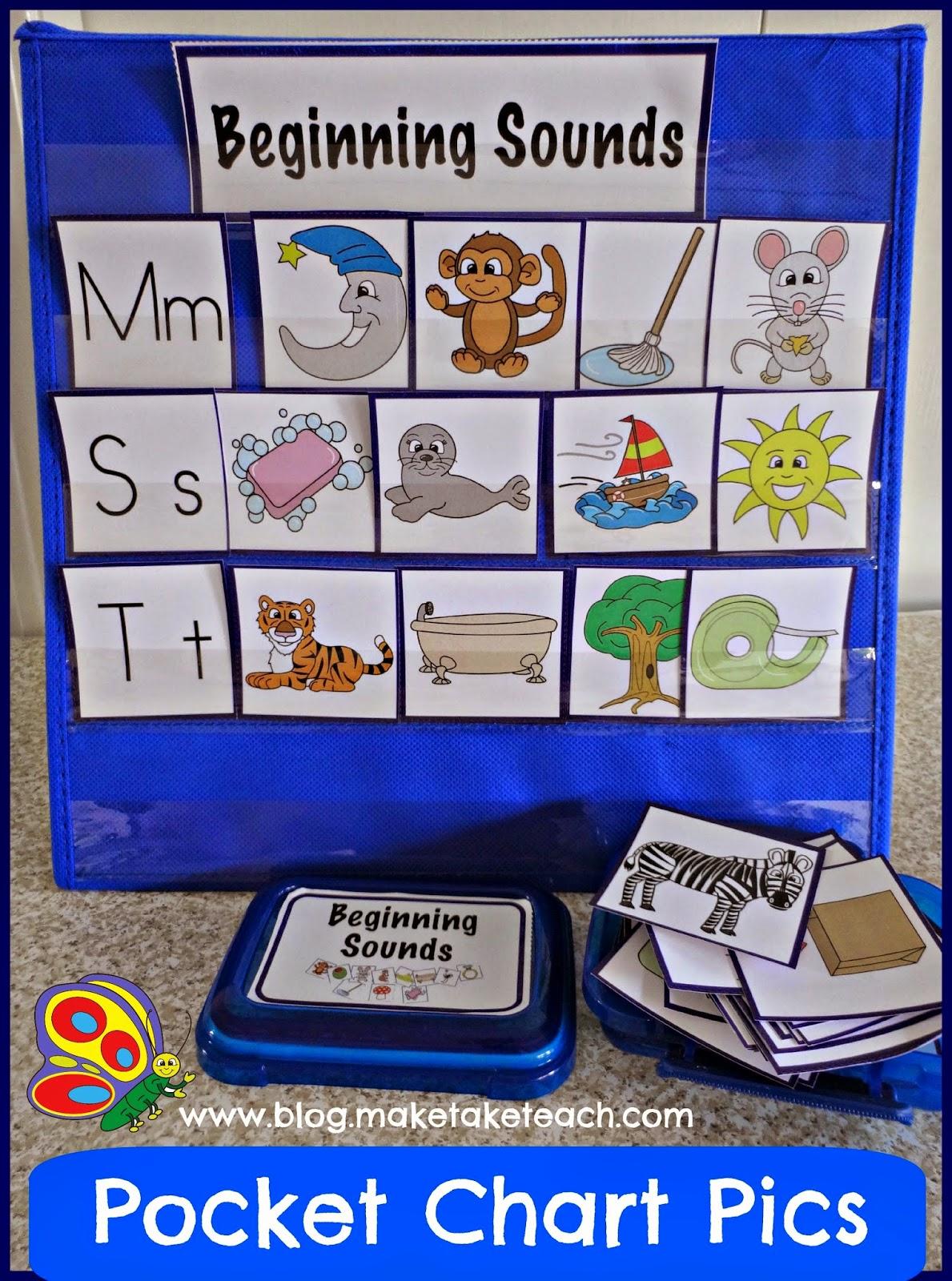 Игры для изучения букв