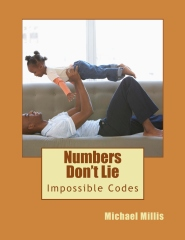 Impossible Codes