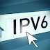 Pengertian Alamat IP versi 6 (IPv6)
