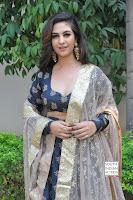 Harshita Singh  Stills From Bewars Movie Teaser Launch 1.jpg