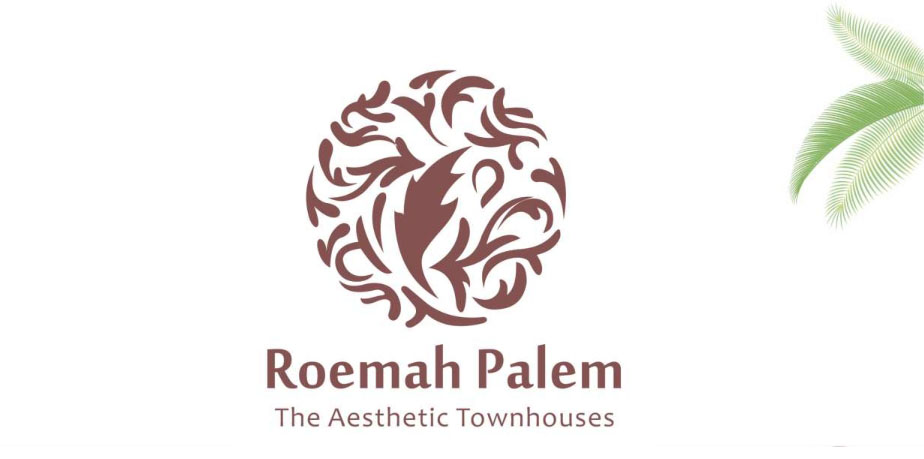 Roemah Palem | The Aesthetic Townhouses