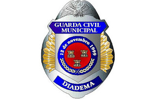 Em Diadema, aprovados em concurso da GCM reclamam de demora na convocação