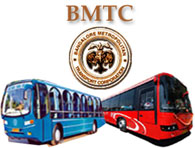 BMTC Customer Care Number