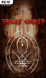 Hegis Grasp - Hegis Grasp Chapter V-HI2U