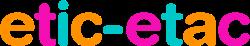 Etic-Etac-logo
