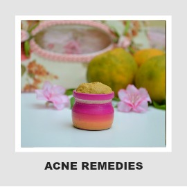 https://www.wildturmeric.net/search/label/Acne