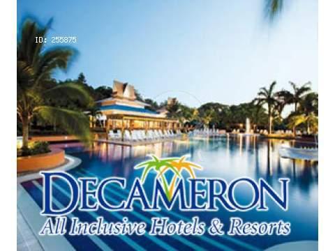 Royal Decameron Beach Resort Panama