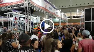 WhatsApp%2BVideo%2B2017 07 11%2Bat%2B20.23.55 - 14ª Internacional Professional Fair – Feira Profissional de Beleza