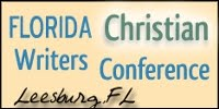 Florida Christian Writers