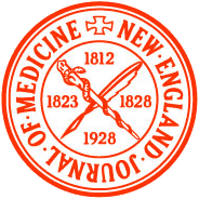 Informasi Rokok: The New England JoMed