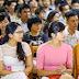 Cho thuê hội trường tổ chức sự kiện ngay trung tâm TPHCM