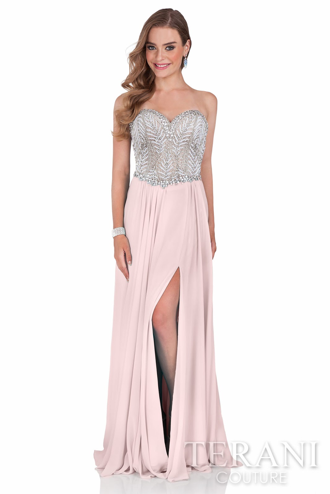 Prom 2016 | New Arrivals Of Prom Dresses For Ladies By ...