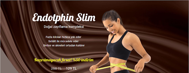 Endorphin slim