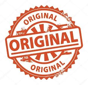 Perbedaan Istilah Original dan OEM