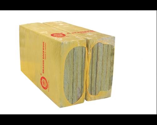 DRAGON Rock Wool tấm Bong%2Bkien%2B%25282%2529-500x400