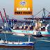Kandla Port Trust Recruitment 2018 Clerk, JE Posts - Apply Online