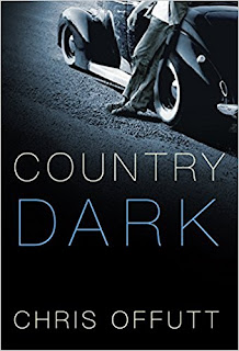 https://www.amazon.com/Country-Dark-Chris-Offutt/dp/0802127797/ref=sr_1_1?s=books&ie=UTF8&qid=1514578571&sr=1-1&keywords=country+dark