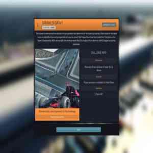 Motorsport Manager Challenge Pack game download highly compressed via torrent