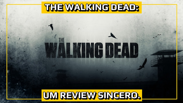 https://nerdspeaking.blogspot.com/2018/04/the-walking-dead-um-review-bem-sincero.html