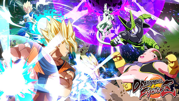 DRAGON-BALL-FighterZ-enero-Sudamérica
