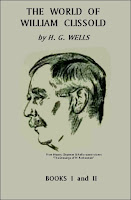 H. G. Wells: The World of William Clissold