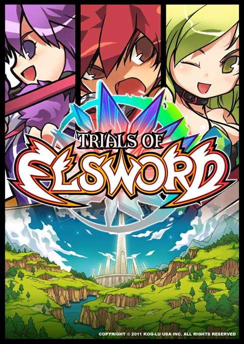 how to download elsword faster
