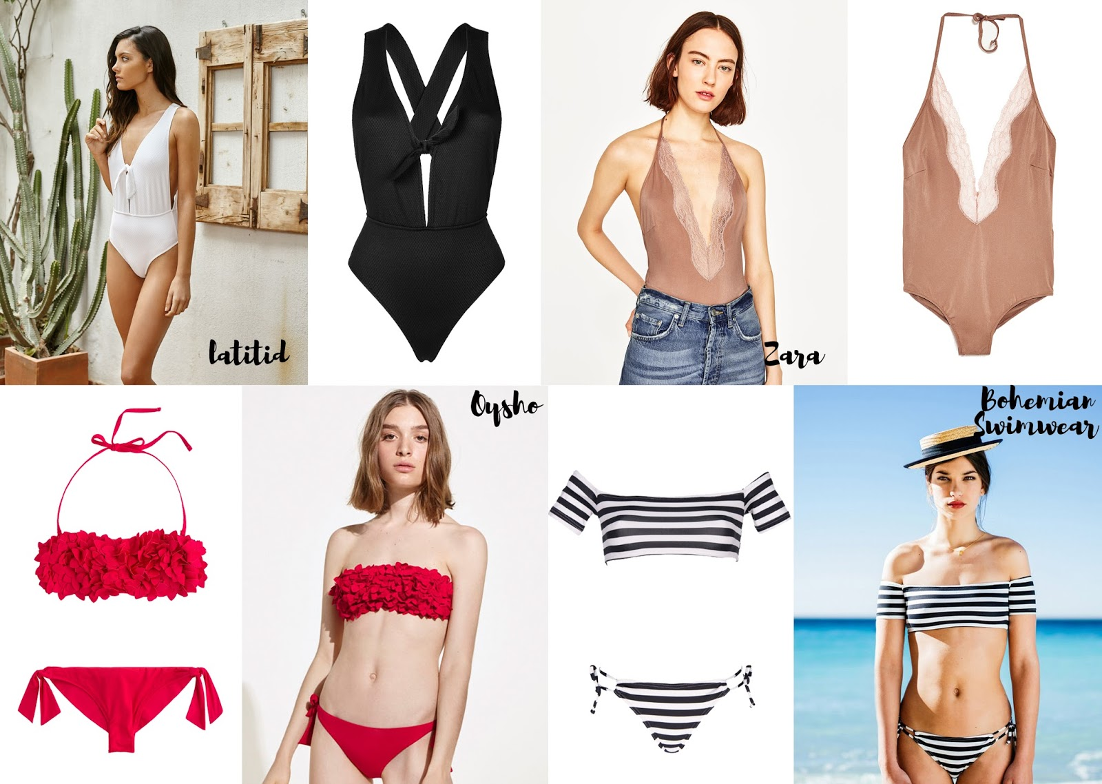 90a00b88bfa344 Bikini Season!   CHICK HABIT   Bloglovin'