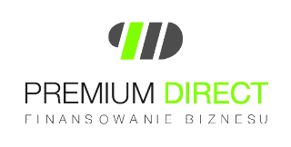 www.premiumdirect.pl