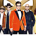 Kingsman 2: The Golden Circle Movie Review