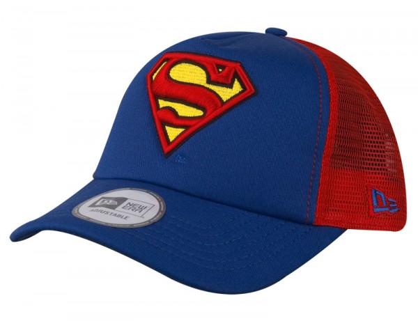 a3cf16b38fd1b gorras new era superheroes