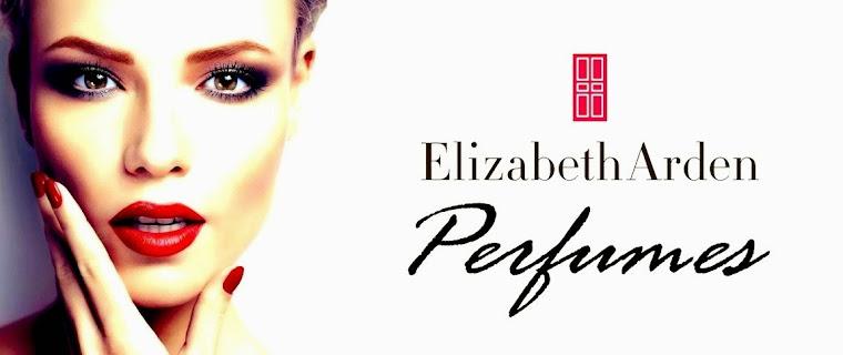 Elizabeth Arden Perfume Bay