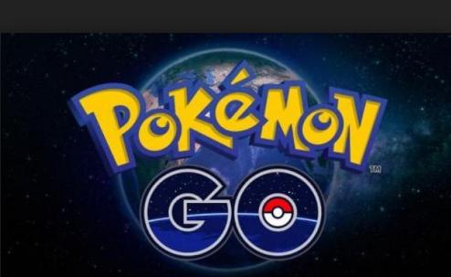 Demam Pokemon Go.Berkat permainan ini, trainer bisa mendapat kesehatan dan teman baru.