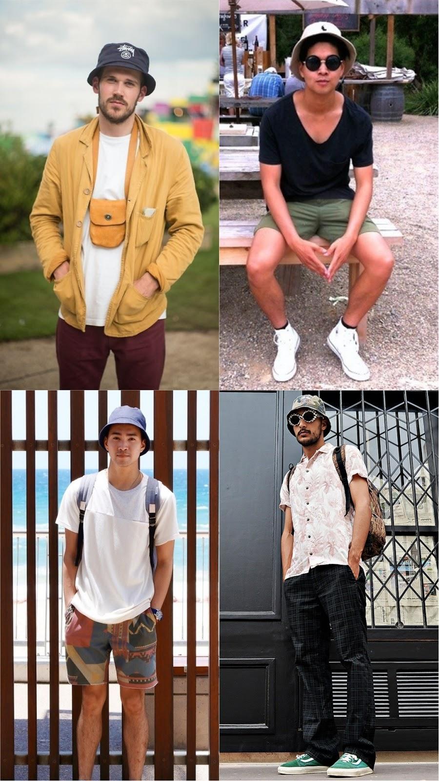 tendencias-moda-masculina-primavera-verao-2019-blog-tres-chic-bucket-hat-chapeu-cata-ovo